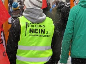 Foto: Piratenpartei Schwaben, BY-NC-SA